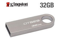 Kingston Data Traveler DTSE9 32GB Price in Pakistan, Specifications, Features, Reviews