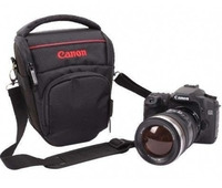 DSLR Camera Bag for Nikon And Canon Price in Pakistan, Specifications, Features, Reviews