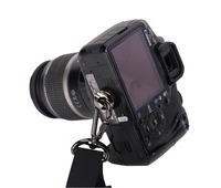 New Focus F1 Quick Rapid Carry Speed Sling Strap For Camera and DSLR Price in Pakistan, Specifications, Features, Reviews
