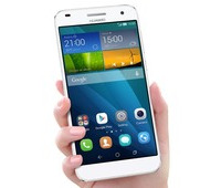 Huawei Ascend G7 Price in Pakistan, Specifications, Features, Reviews