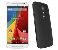 Motorola Moto G 2 Edition Price in Pakistan, Specifications, Features, Reviews