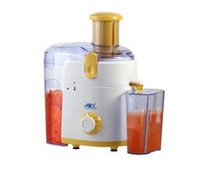 Anex AG-86 Juicer Price in Pakistan, Specifications, Features, Reviews