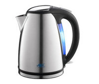 Anex Tea Kettle  AG-4039 Price in Pakistan, Specifications, Features, Reviews