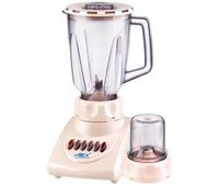 Anex Blender Grinder 2 in 1 AG-697 Price in Pakistan, Specifications, Features, Reviews