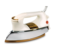 Anex Dry Iron AG-2079B Price in Pakistan, Specifications, Features, Reviews