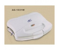 Anex Sandwich Maker AG-1031W Price in Pakistan, Specifications, Features, Reviews