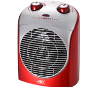 Anex  Fan Heater AG-3033 Price in Pakistan, Specifications, Features, Reviews