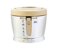 Anex Deep Fryer AG-2013 Price in Pakistan, Specifications, Features, Reviews