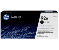HP 92A Toner Cartridge C4092A Price in Pakistan, Specifications, Features, Reviews