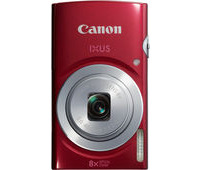 Canon IXUS 145 Price in Pakistan, Specifications, Features, Reviews