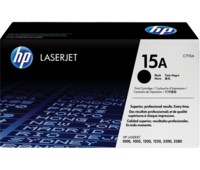 HP 15A Toner Cartridge C7115A Price in Pakistan, Specifications, Features, Reviews