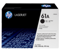 HP 61A Toner Cartridge C8061A Price in Pakistan, Specifications, Features, Reviews