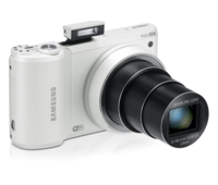 Samsung WB800F Price in Pakistan, Specifications, Features, Reviews