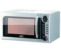Anex Microwave Oven - AG 9036 Price in Pakistan, Specifications, Features, Reviews