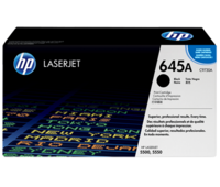 HP 645A Toner Cartridge C9730A Price in Pakistan, Specifications, Features, Reviews