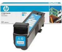 HP 824A Toner Cartridge CB381A Price in Pakistan, Specifications, Features, Reviews