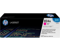 HP 824A Toner Cartridge CB383A Price in Pakistan, Specifications, Features, Reviews
