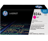 HP 824A Toner Cartridge CB387A Price in Pakistan, Specifications, Features, Reviews