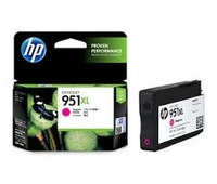 HP 951XL Magenta Ink Cartridge CN047AA Price in Pakistan, Specifications, Features, Reviews
