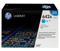 HP 642A Toner Cartridge CB401A Price in Pakistan, Specifications, Features, Reviews