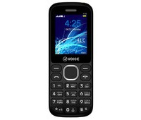 Voice V120 Price in Pakistan, Specifications, Features, Reviews