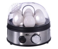 Anex  Egg Boiler  TS-773 Price in Pakistan, Specifications, Features, Reviews