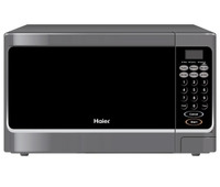 Haier Solo HGN-36100EB/ES Price in Pakistan, Specifications, Features, Reviews