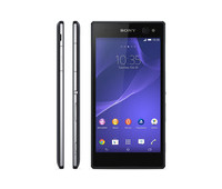 Sony Xperia C3 Price in Pakistan, Specifications, Features, Reviews