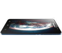 Lenovo S850 Price in Pakistan, Specifications, Features, Reviews