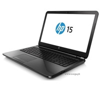 HP 15-D003sl Price in Pakistan, Specifications, Features, Reviews