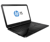 HP 15-R002ne Price in Pakistan, Specifications, Features, Reviews