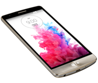 LG G3 S Dual Price in Pakistan, Specifications, Features, Reviews