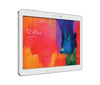 Samsung Galaxy Tab Pro 10.1 Price in Pakistan, Specifications, Features, Reviews