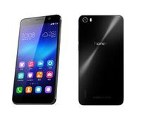 Huawei Honor 6 Price in Pakistan, Specifications, Features, Reviews