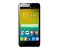 Q Mobile Noir X150 Price in Pakistan, Specifications, Features, Reviews