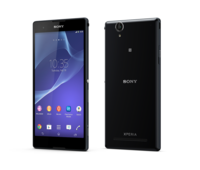 Sony Xperia M2 Aqua Price in Pakistan, Specifications, Features, Reviews