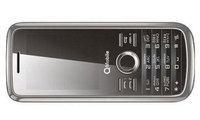 Q Mobile E200 yamaha Price in Pakistan, Specifications, Features, Reviews