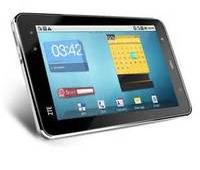 Crown Tablet PC CM-B850 Price in Pakistan, Specifications, Features, Reviews