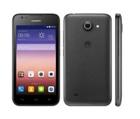 Huawei Ascend Y550 Price in Pakistan, Specifications, Features, Reviews