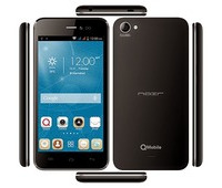 Q Mobile Noir X550 Price in Pakistan, Specifications, Features, Reviews