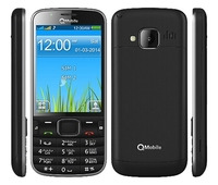 Qmobile R800 Price in Pakistan, Specifications, Features, Reviews