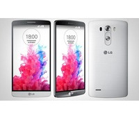 LG G3 Dual Price in Pakistan, Specifications, Features, Reviews