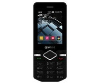 Voice V666 Price in Pakistan, Specifications, Features, Reviews