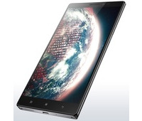 Lenovo Vibe Z2 Price in Pakistan, Specifications, Features, Reviews
