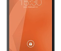 Rivo PZ10 Price in Pakistan, Specifications, Features, Reviews