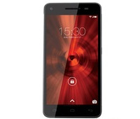 Rivo PZ15 Price in Pakistan, Specifications, Features, Reviews