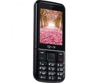Rivo A220 Price in Pakistan, Specifications, Features, Reviews