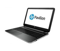 HP Pavilion 15-P251TX Price in Pakistan, Specifications, Features, Reviews