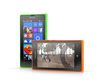 Nokia Lumia 532 Dual Sim Price in Pakistan, Specifications, Features, Reviews