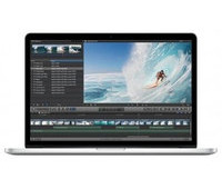 Apple MacBook Pro with Retina Display Z0RD000ZR Price in Pakistan, Specifications, Features, Reviews